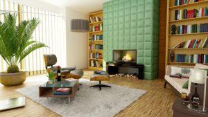 Comment améliorer la décoration et l'intérieur de sa maison pour vendre?