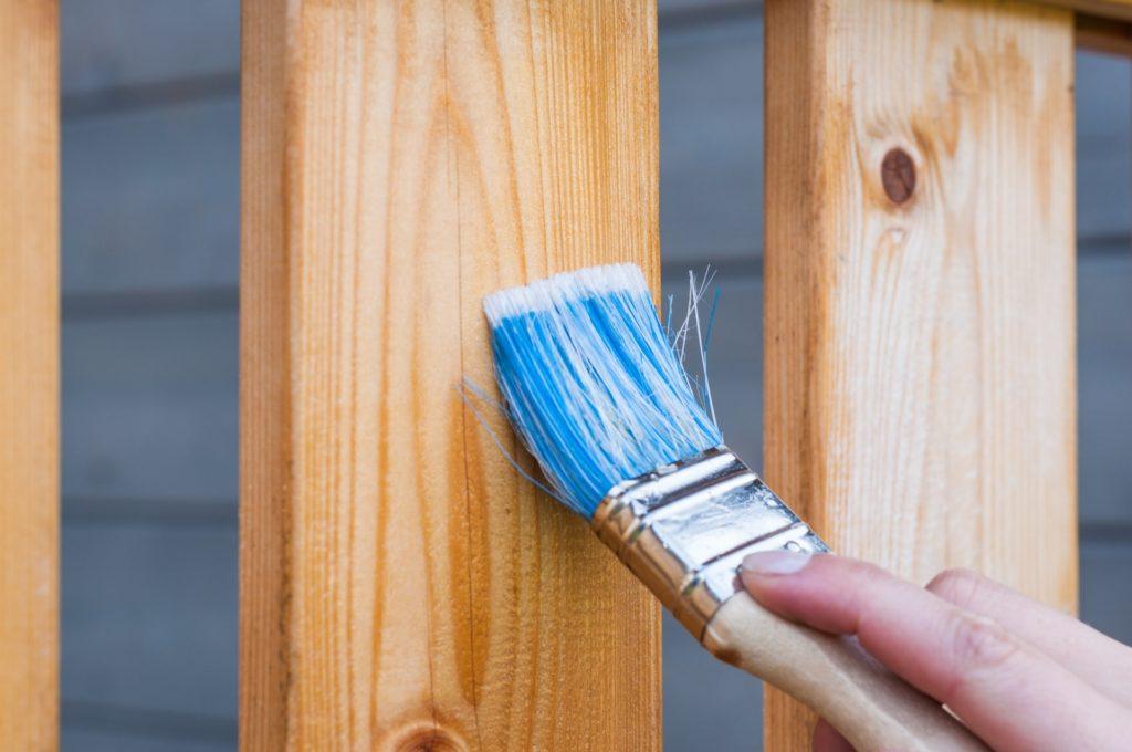 Vendre rapidement sa maison au meilleur prix grâce au Home Staging!